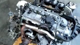 ''ГТ'' Як і чим я мою двигуни...або як ПРАВИЛЬНО це робити!!