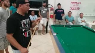 Baixar Baianinho de Mauá vs João Paulo GLADIADOR em Teixeira de Freitas Abril/2017, VÍDEO 03
