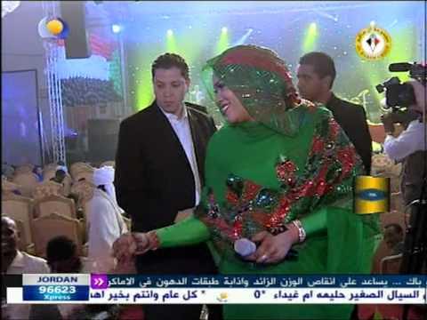 اللبن ابولي بي انصاف مدنى حفلة دبي فى العيد thumbnail