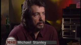 Michael Stanley Band  Interviews