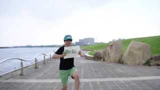 SABOTENがファンと共に創ったMUSIC VIDEO! SABOTEN結成15周年を記念し...