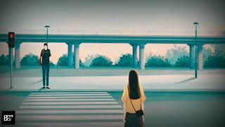 Rendy Pandugo - By My Side (Video lyrics)