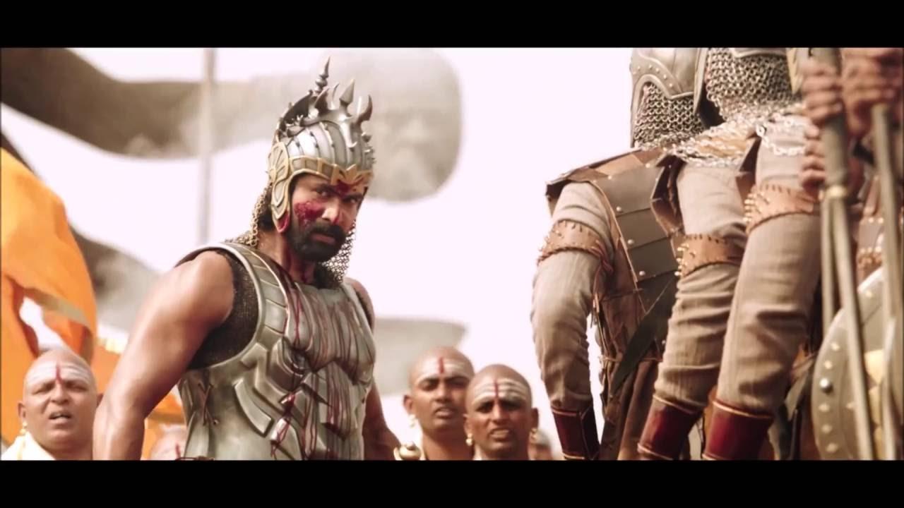 время гифка индийское кино бахубали все