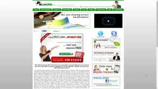 Payday Loans Canada - How to get Interest Free Loan