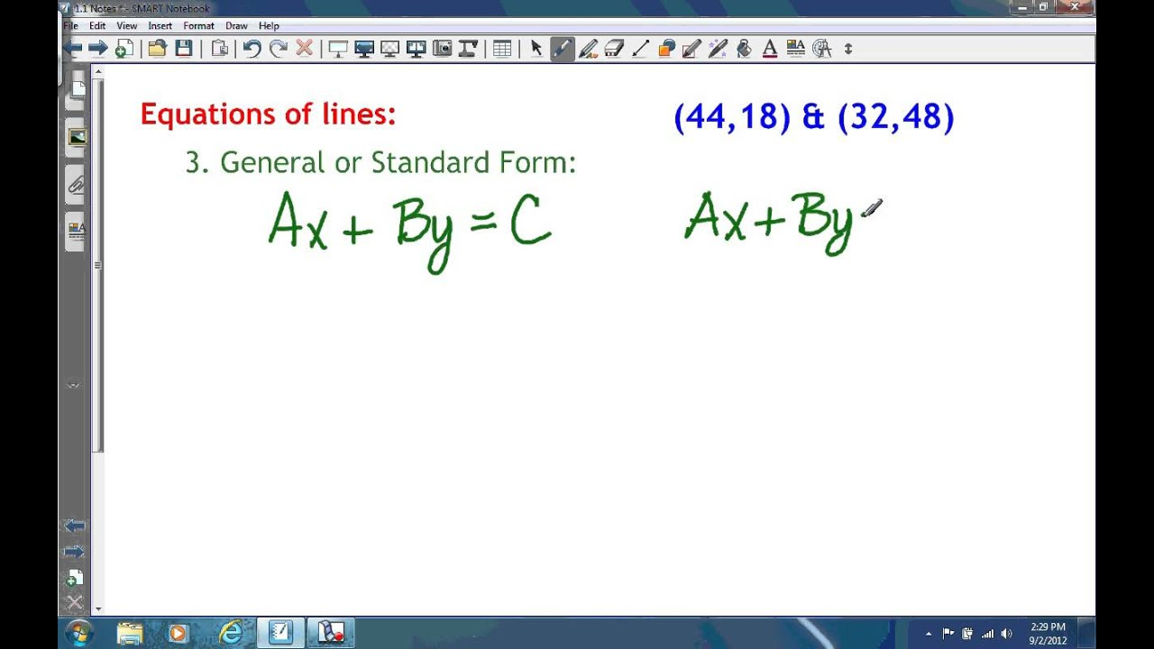 precalculus notes Watch videos to explore precalculus interactive activities use desmos to explore new concepts data downloads download data sets in spreadsheet form math graphs.