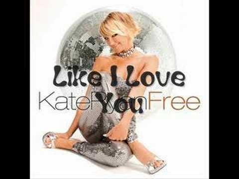 Kate Ryan - Electroshock (2012, 256kbps, File) | Discogs