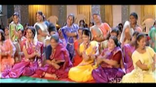 Chama Chama Chamaisa Dama - Ganesh - Rekha - Kannada Wedding Songs