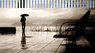 quốc đại _ngõ xưa chiều mưa buồn