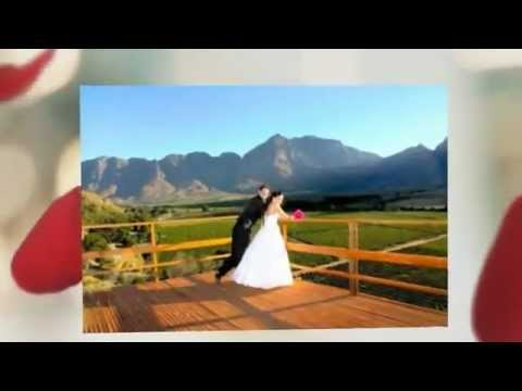 Wedding Venues Reception Slanghoek Mountain Resort 023 344 3138