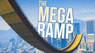 Tom Clancy's Rainbow Six Siege - HAMMER SMASH! (Rainbow Six Siege Gameplay Part 1)