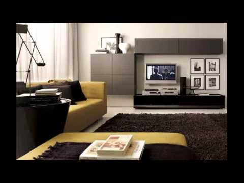 interior design for condo living room Interior Design 2015 - YouTube
