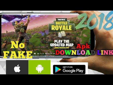 Fortnite Android Get Fortnite Mobile For Your Device Apk Download