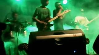 Zeze Rastamand_Rasta from jah (Cover) at Blanakan Subang