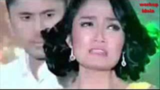 Video SITI BADRIAH - CINTA MEMBUATKU  OST SENANDUNG download MP3, 3GP, MP4, WEBM, AVI, FLV Juni 2018