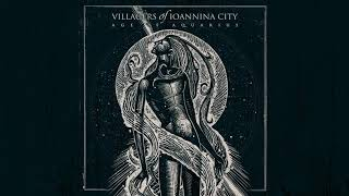 Villagers of Ioannina City - Dance of Night