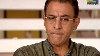 Byaah Hamari Bahoo Ka - Episode 35 - 13th July 2012