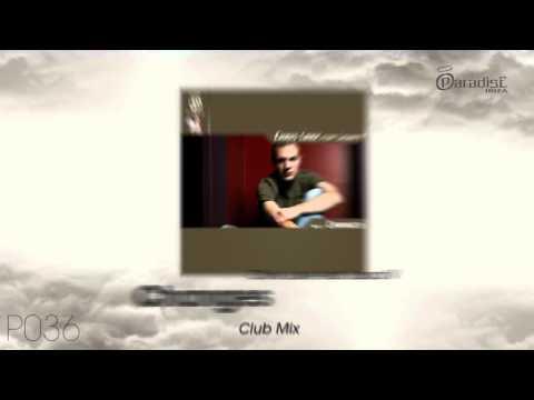 Chris Lake feat. Laura V - Changes (Club Mix)