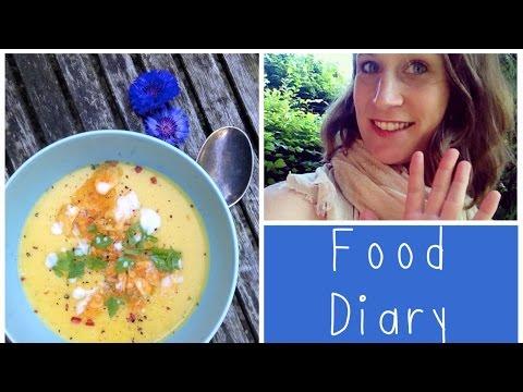 food-diary-10---mydayfriday