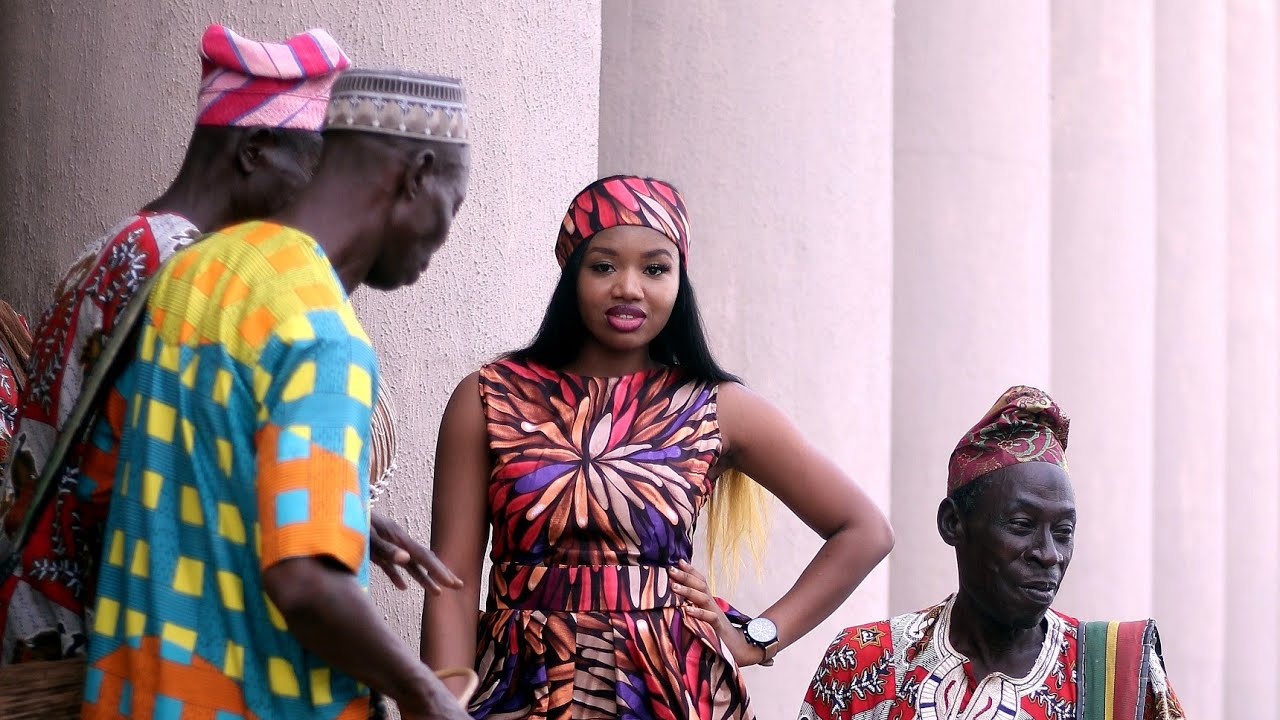 Download Yemioge Vintage Style Collections