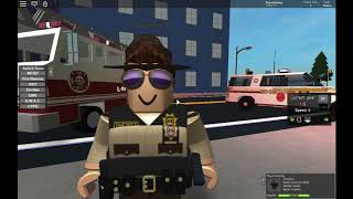 Mano County RANK and GAMEPASS abuse ROBLOX.