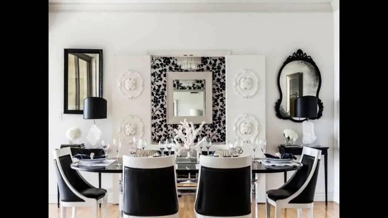 Dining Room Ideas | Small Dining Room Ideas | Dining Room ...