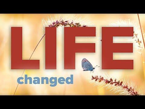 Life: In Danger