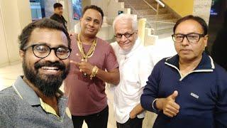 Pal Pal Dil Ke Paas teaser review by Three Wise Men - Hit or Flop?
