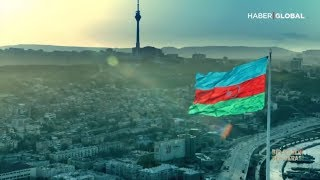 Azerbaycan Halk Cumhuriyeti Belgeseli: Bir Asırlık Demokrasi