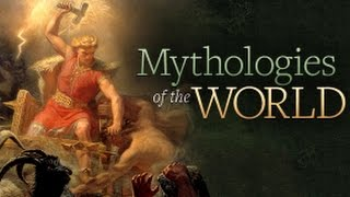Great Mythologies of the World | The Great Courses