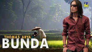 Thomas Arya - Bunda