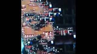 Fanger & Schönwälder - Electronic Mirrors part VII