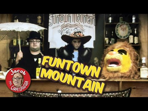 Funtown Mountain