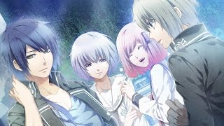 I just finished watching anime called Norn9 and it's an amazing anime. The animations are beautiful and the storyline is very interesting. There may be places ...