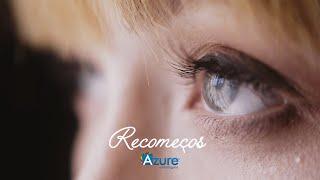 VT Páscoa Recomeços - Azure Embalagens