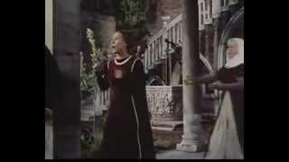 Romeo e Giulietta   1954   di Renato Castellani   parte 1