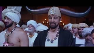 TU HAI Video Song MOHENJO DARO  A.R. RAHMAN,SANAH MOIDUTTY   Hrithik Roshan & Pooja Hegde