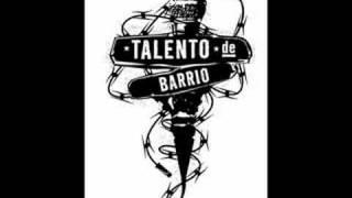 Daddy Yankee Oasis de FantasiaTalento de Barrio