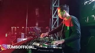 Download lagu JUNGLE DUTCH FULL BASS SUNDAY BEST ''FEELING GOOD LIKE I SHOULD'' 2020 VIRAL TIK TOK [ DJ MS ]