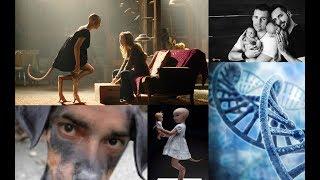 Exclusive! Genetic Armageddon: US Scientist Perform 1st DNA/Gene Editing CRISPR (Mark of The Beast)