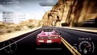 Video Aero Chord - Surface Need for speed rivals download MP3, 3GP, MP4, WEBM, AVI, FLV Maret 2018