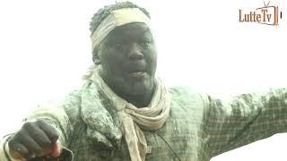 Intégralité touss de Gamou Gueye 2, 100% thiossane lébou, combat contre Sokh...