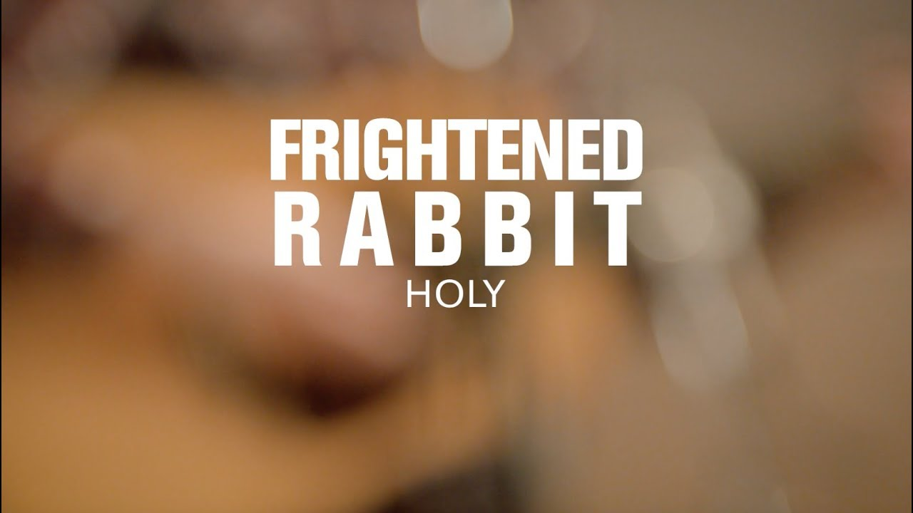 frightened-rabbit-holy-live-on-the-current-the-current