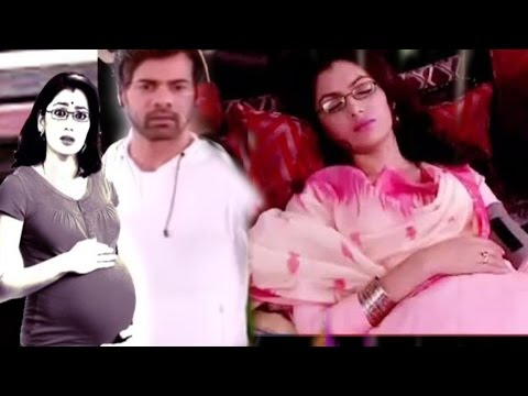 Kumkum Bhagya - 10th December 2018 | Latest Updates  | Zee Tv Serials