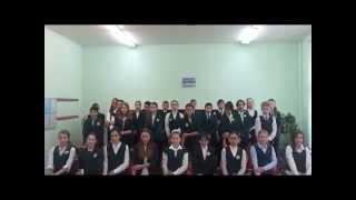 Видео 6 класс Самый большой урок