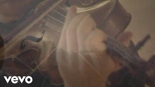 Aishah - Doa (Music Video)