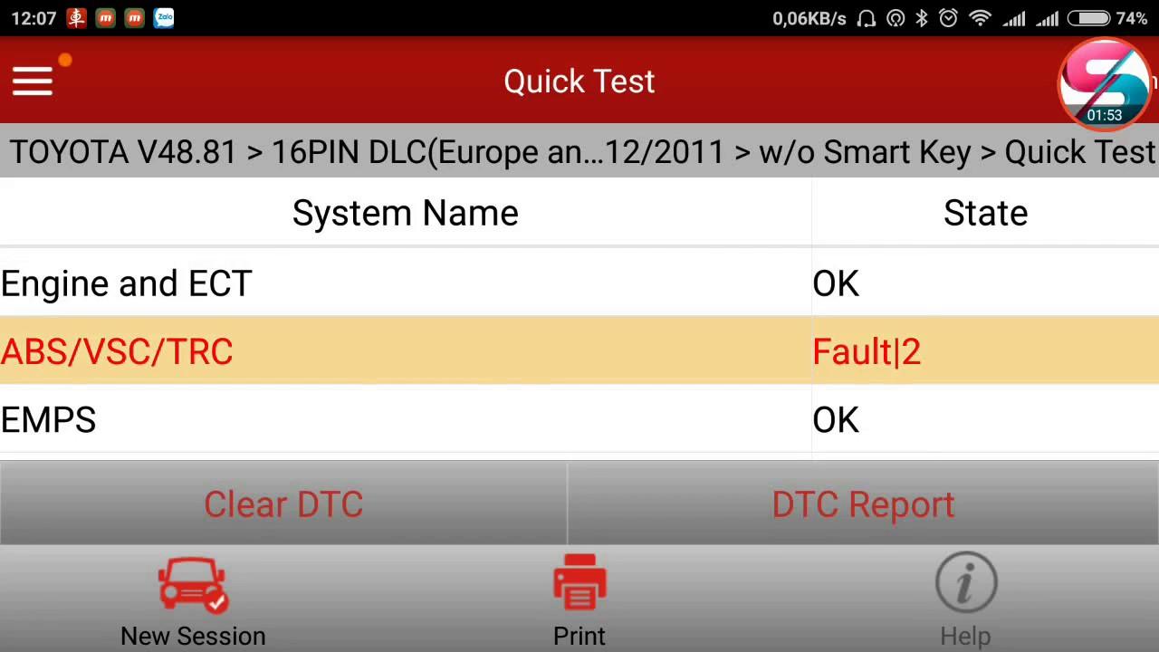 x431 pro3 software crack download