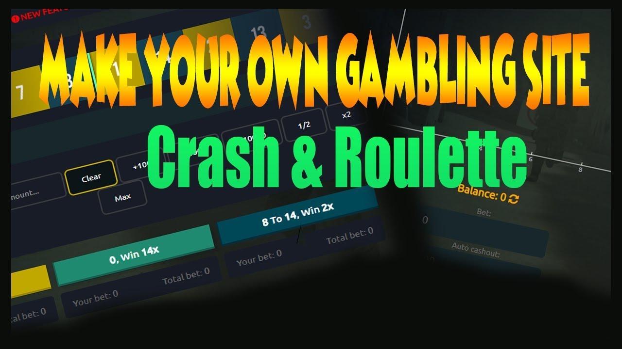 hardr rock casino fl