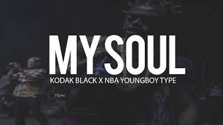 nba youngboy 2018