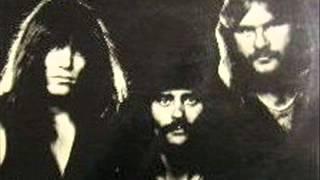 Messendger   be bop a lula   1982   atlanta us
