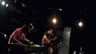 2009.9.21 On Sale 「野狐禅LAST LIVE at 札幌 KRAPS HALL DVD」 http:/...